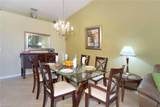 10125 Colonial Country Club Boulevard - Photo 4