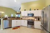 10125 Colonial Country Club Boulevard - Photo 5