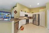 10125 Colonial Country Club Boulevard - Photo 6
