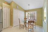 10125 Colonial Country Club Boulevard - Photo 7