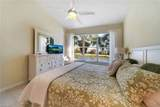10125 Colonial Country Club Boulevard - Photo 8