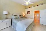 10125 Colonial Country Club Boulevard - Photo 9