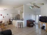 406 19th Terrace - Photo 11