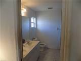 406 19th Terrace - Photo 13