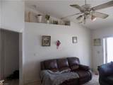 406 19th Terrace - Photo 16