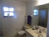 406 19th Terrace - Photo 18