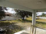 406 19th Terrace - Photo 24