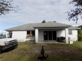406 19th Terrace - Photo 4