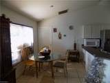 406 19th Terrace - Photo 5