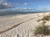 3015 Gulf Drive - Photo 29