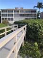 3015 Gulf Drive - Photo 30