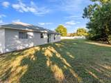 1440 10th Terrace - Photo 5