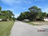 3776 Gasparilla Street - Photo 26