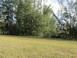 1641 Old Burnt Store Road - Photo 3
