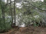 1641 Old Burnt Store Road - Photo 4