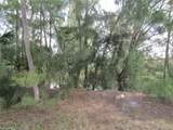1641 Old Burnt Store Road - Photo 5