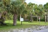 3545 Stabile Road - Photo 2
