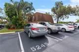 5245 Cedarbend Drive - Photo 4