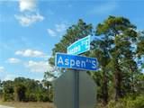 544 Aspen Avenue - Photo 1