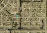 2031 34th Terrace - Photo 3