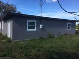 2521 Charleston Park Drive - Photo 8