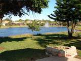 3840 Springside Drive - Photo 34