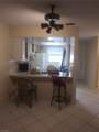 2000 54th Terrace - Photo 13