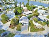 10802 Bonapartes Gull Circle - Photo 34