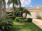 20626 Candlewood Hollow - Photo 1