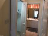 20626 Candlewood Hollow - Photo 11
