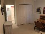20626 Candlewood Hollow - Photo 13