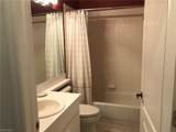 20626 Candlewood Hollow - Photo 14