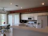 20626 Candlewood Hollow - Photo 7