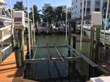 118 Boat Dock - Photo 1