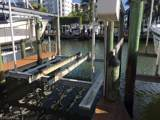 118 Boat Dock - Photo 2