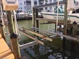 118 Boat Dock - Photo 3