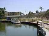 6612 Estero Boulevard - Photo 23