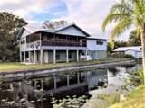 1079 Teal Harbor Lane - Photo 1