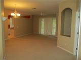 1756 Emerald Cove Circle - Photo 11