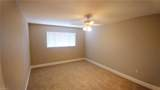 2079 Barkeley Lane - Photo 10