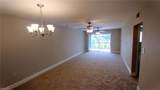 2079 Barkeley Lane - Photo 3