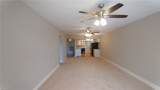 2079 Barkeley Lane - Photo 4