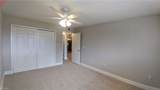 2079 Barkeley Lane - Photo 9