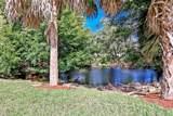 7722 Bay Lake Drive - Photo 25