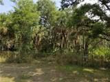 5940 Hidden Hammock Drive - Photo 1