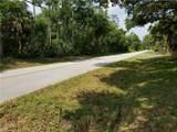 5940 Hidden Hammock Drive - Photo 3