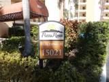 15021 Punta Rassa Road - Photo 1