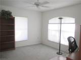 6751 Blake Pledger Court - Photo 14
