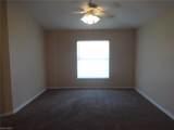 1507 20th Terrace - Photo 16