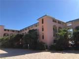 2230 Camino Del Mar Drive - Photo 1